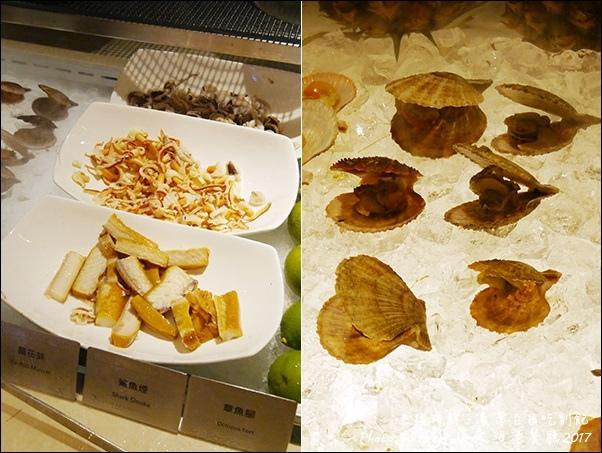 漢來海港餐廳-56.jpg