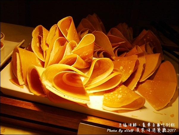漢來海港餐廳-66.jpg