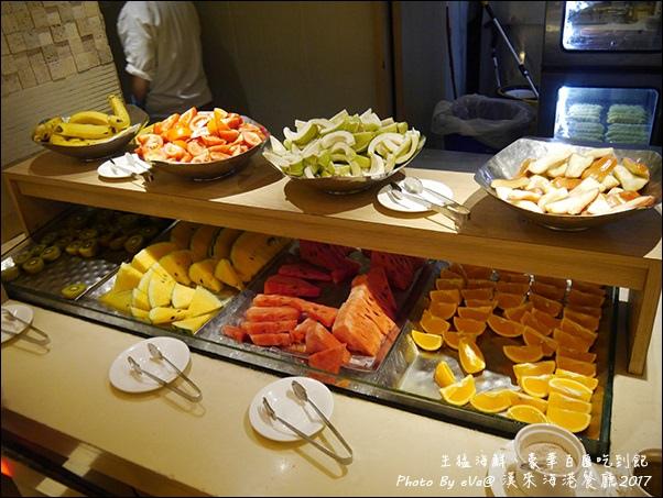 漢來海港餐廳-73.jpg