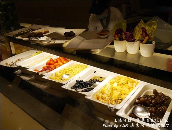 漢來海港餐廳-58.jpg
