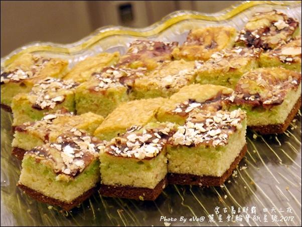09 麗星郵輪寶瓶星號航海家國際美食自助餐廳-37.jpg
