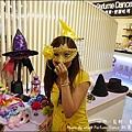跳舞香水-05.jpg