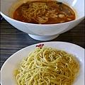 昭和拉麵-12.jpg