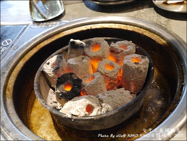 KAKO KAKO日韓燒肉-29.jpg