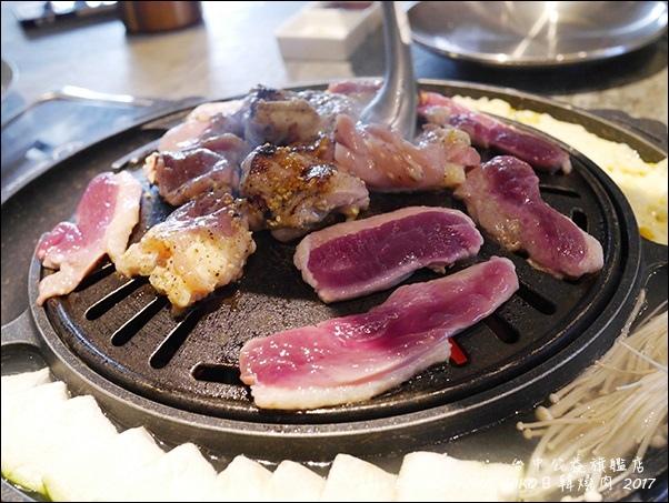 KAKO KAKO日韓燒肉-44.jpg