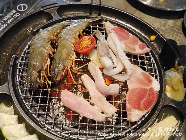 KAKO KAKO日韓燒肉-51.jpg