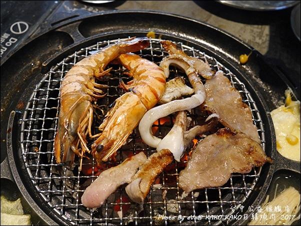 KAKO KAKO日韓燒肉-52.jpg