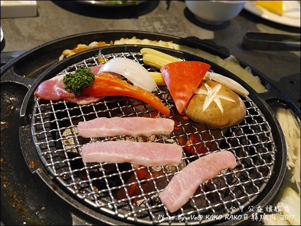 KAKO KAKO日韓燒肉-49.jpg