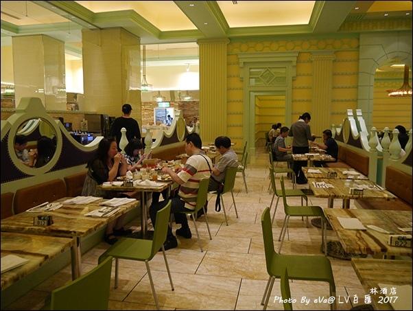 林酒店LV百匯-06.jpg