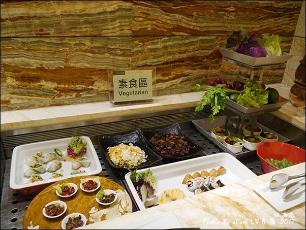 林酒店LV百匯-07.jpg
