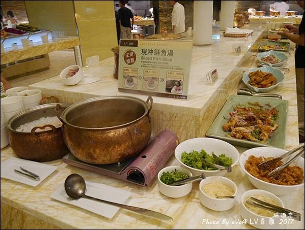 林酒店LV百匯-52.jpg