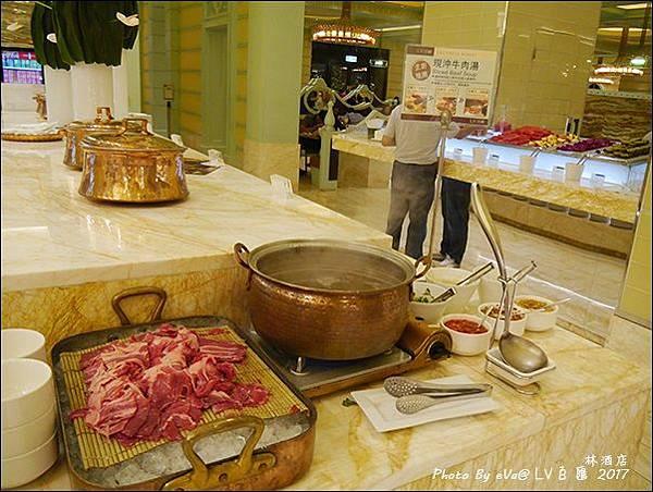 林酒店LV百匯-56.jpg