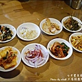 太陽韓國料理-11.jpg