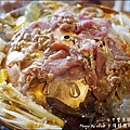太陽韓國料理-14.jpg