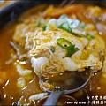 太陽韓國料理-26.jpg