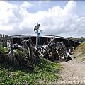 北海岸景點-06.jpg