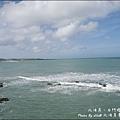 北海岸景點-27.jpg