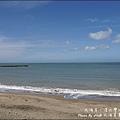 北海岸景點-37.jpg