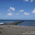 北海岸景點-40.jpg