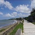 北海岸景點-39.jpg