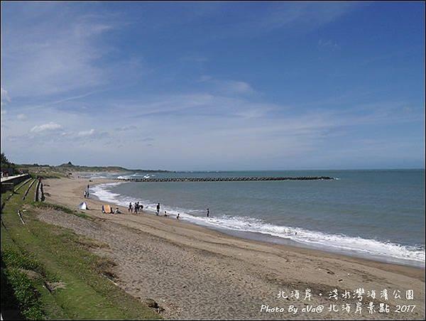 北海岸景點-38.jpg