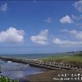 北海岸景點-41.jpg