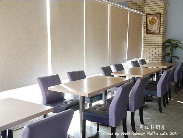 Rainbow Waffle cafe-07.jpg
