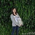 綠朵-12.jpg