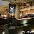 鰭樂海鮮-12.jpg
