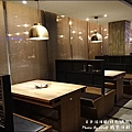 鰭樂海鮮-16.jpg