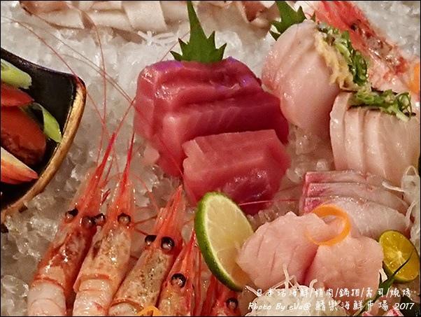 鰭樂海鮮-23.jpg