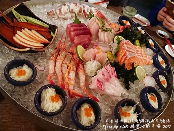 鰭樂海鮮-20.jpg
