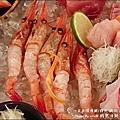 鰭樂海鮮-24.jpg