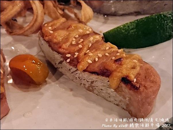 鰭樂海鮮-34.jpg