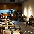 铁人麵倉貳倉-06.jpg