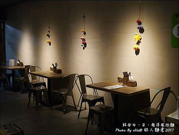铁人麵倉貳倉-05.jpg