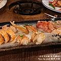 鰭樂海鮮-29.jpg