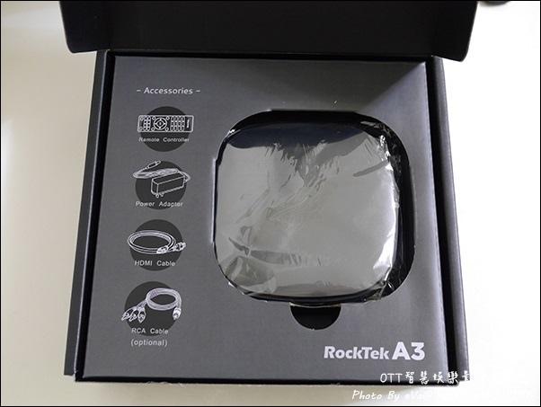 RockTek-04.jpg