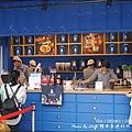 精典泰迪的奶茶舖-13.jpg