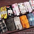 環保手提袋-02.jpg