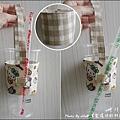 環保手提袋-08.jpg
