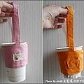 環保手提袋-12.jpg
