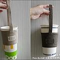 環保手提袋-11.jpg