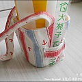 環保手提袋-17.jpg