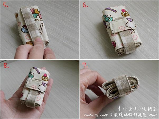 環保手提袋-19.jpg