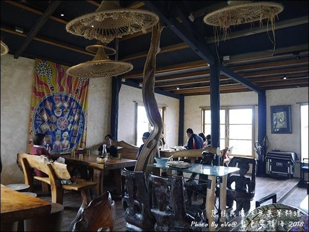 藍色愛情海餐廳-09.jpg