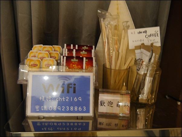 彩虹莊園-09.jpg