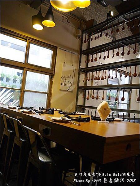 裊裊鍋物-10.jpg