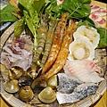 裊裊鍋物-25.jpg