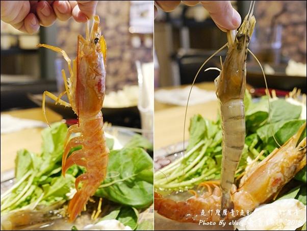 裊裊鍋物-26.jpg